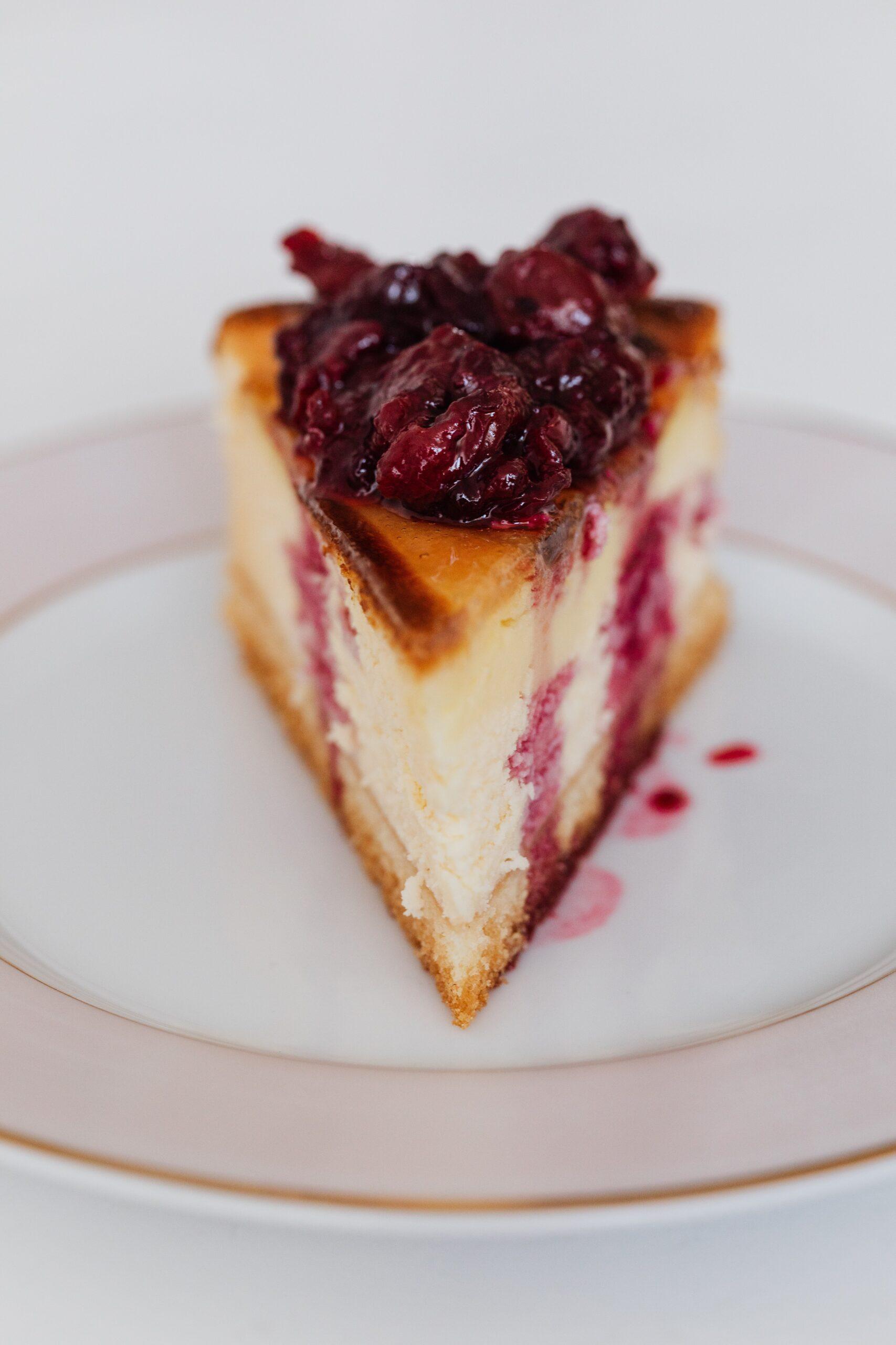 lacañada-px-tarta-queso