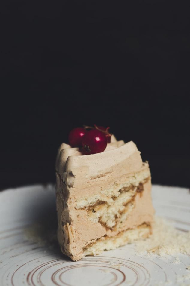 solera1905-px-pedroximenez-tarta