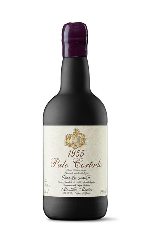 1955_Palo-Cortado_500x800