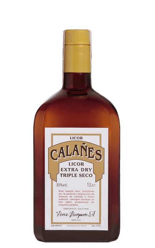 Licor-Calanes-1