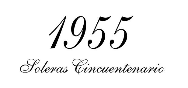 PerezBarquero__0003_solera-1955-logo