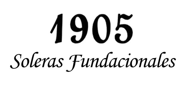 PerezBarquero__0004_solera-1905-logo