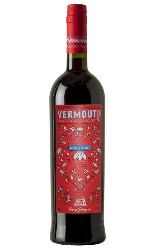 Vermouth Barquero - EN