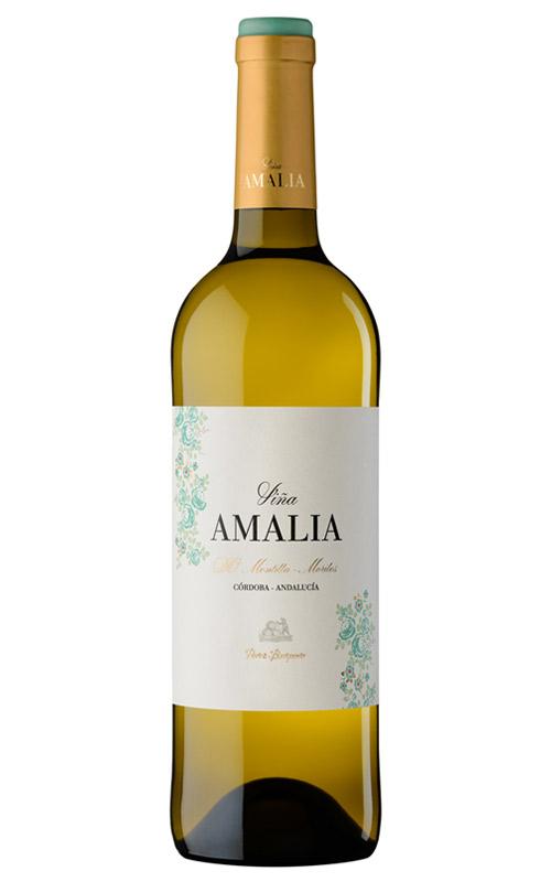 Viña Amalia - FR