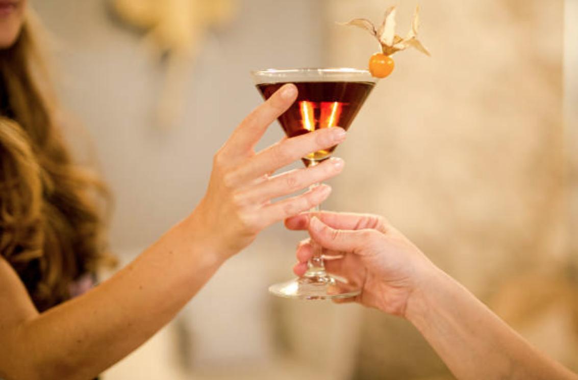barquero-vermouth-991964796