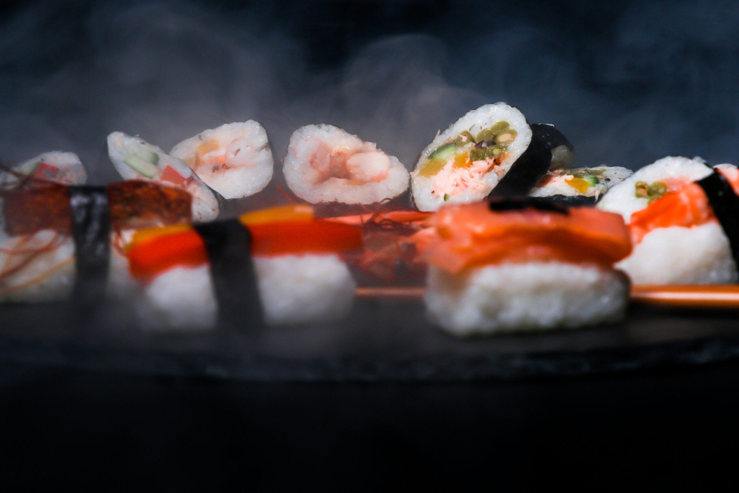 fresquito-tinaja-sushi-3687447
