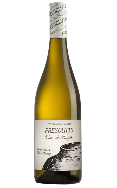 Fresquito - FR