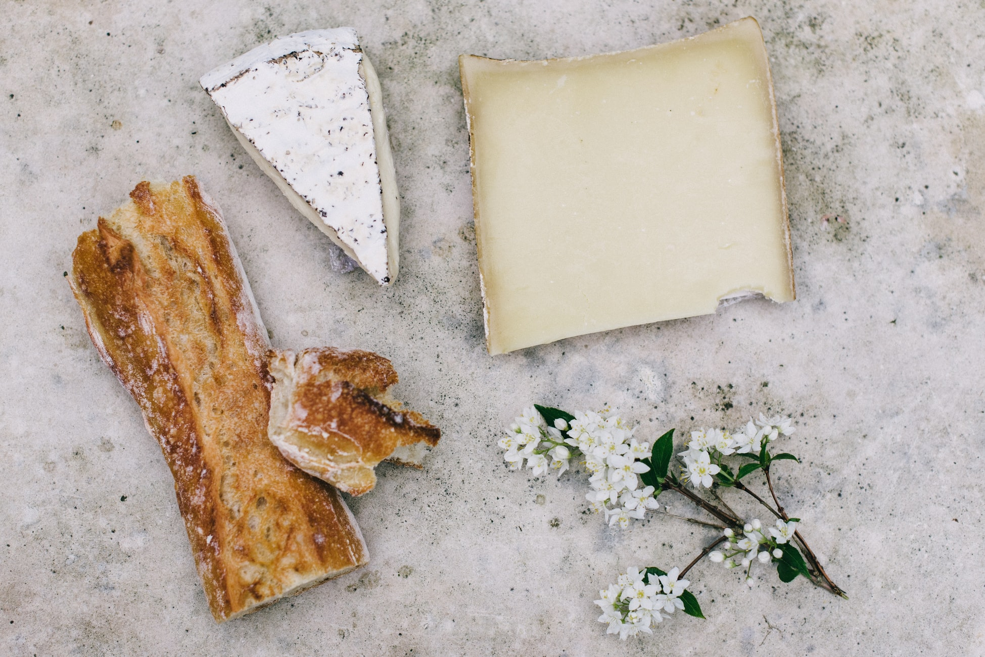 granbarquero-amontillado-queso