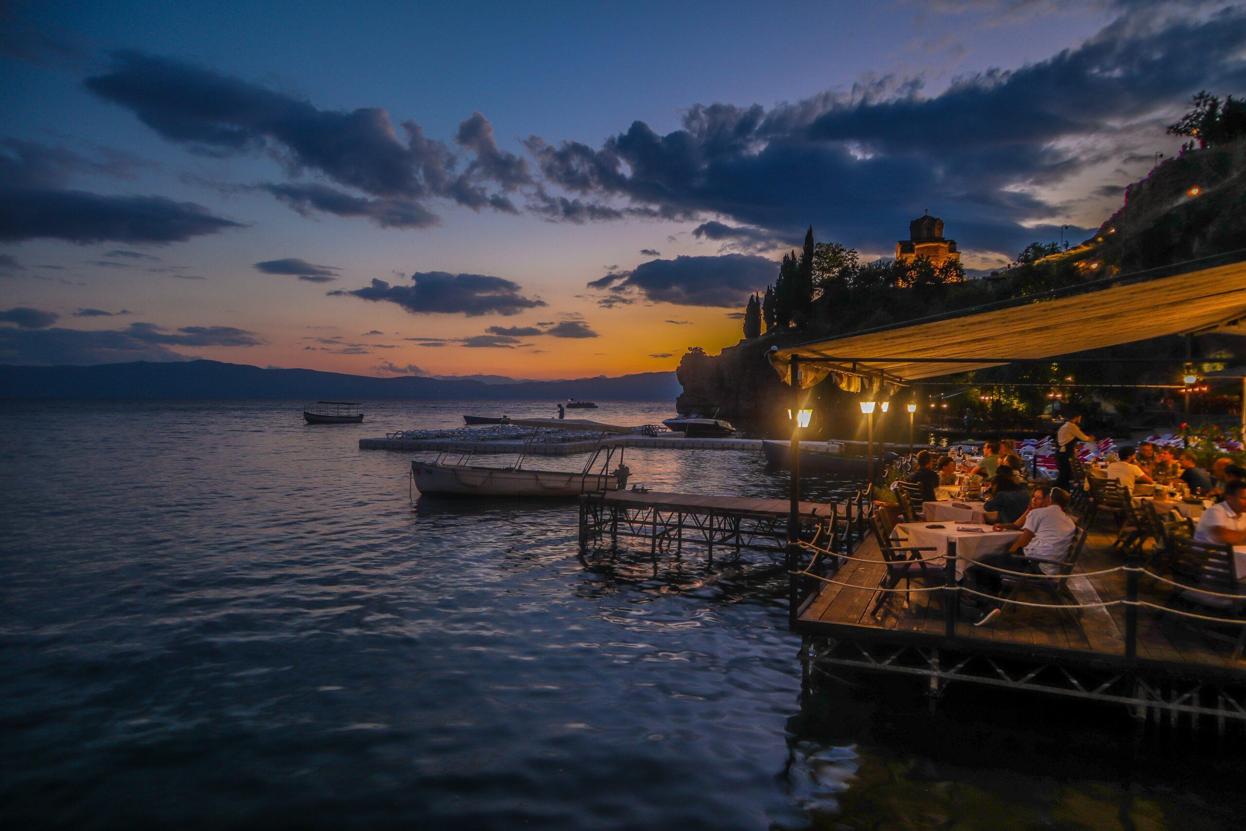 granbarquero-px-noche-agradable-restaurante