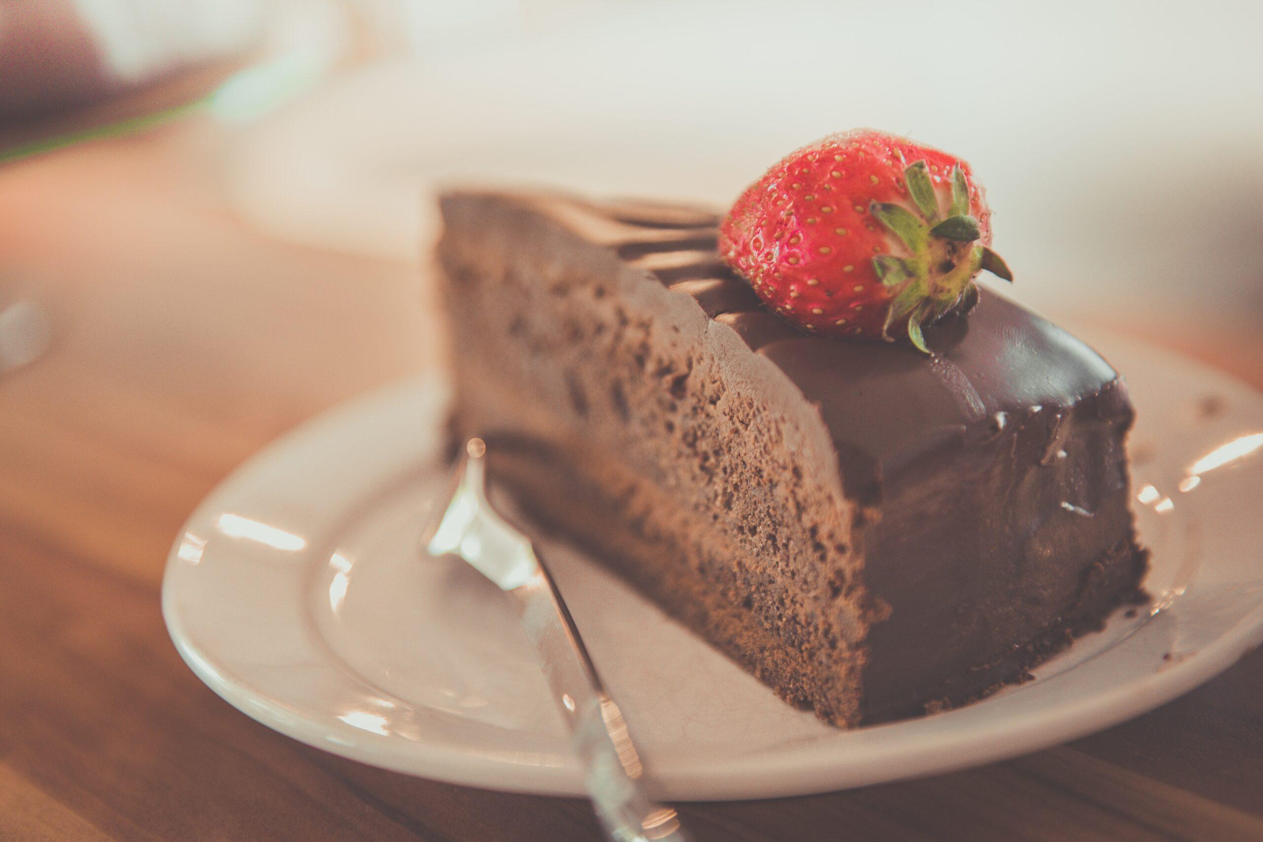 losamigos-px-tarta-chocolate