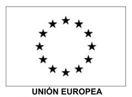 UE_blanc