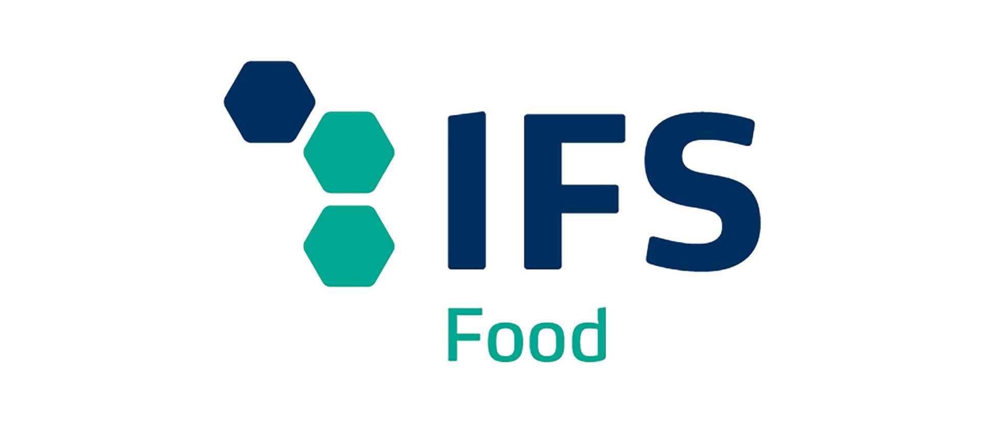 Obtenemos-la-Certificación-IFS-Food
