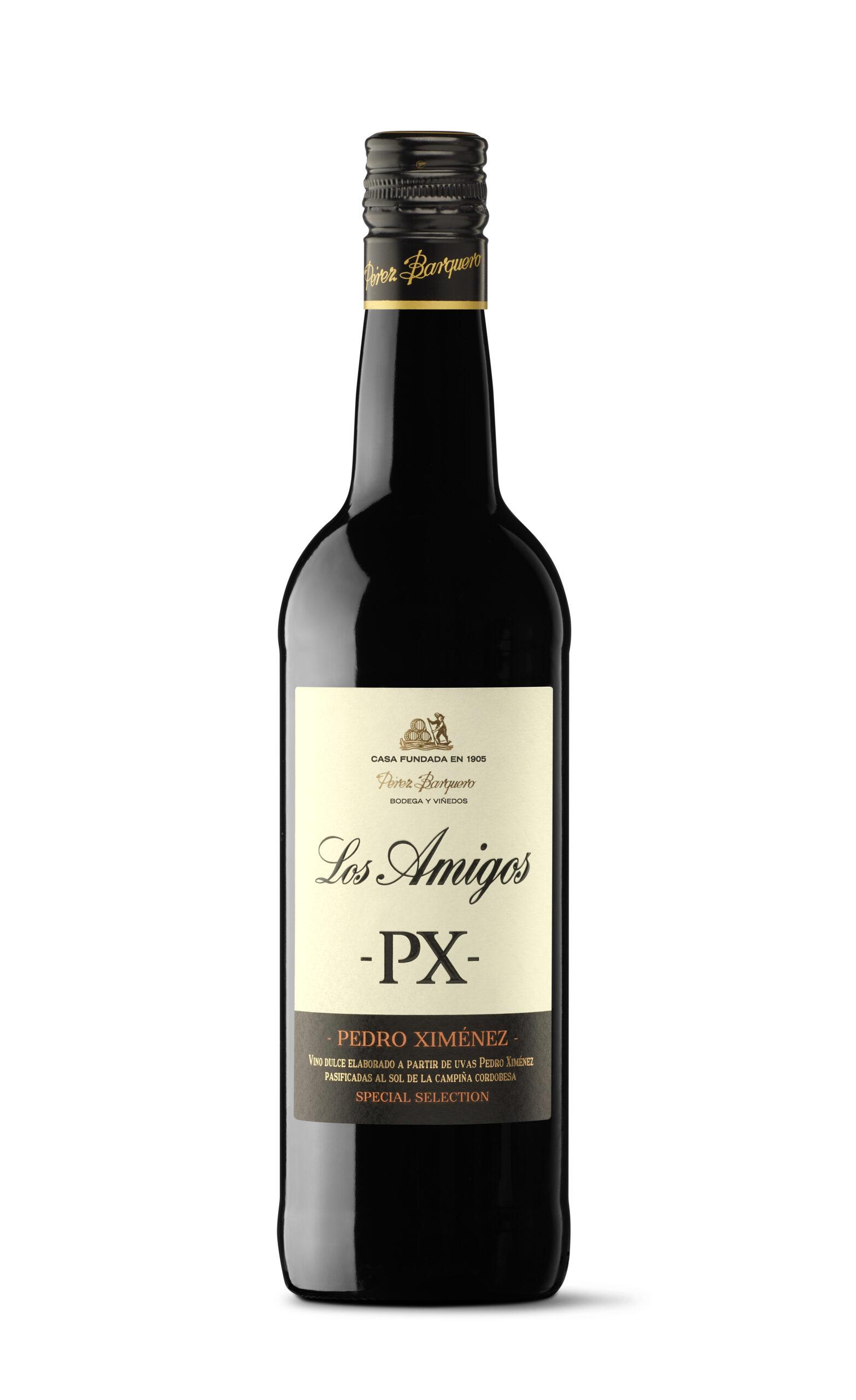 LOS-AMIGOS-PX-75cl